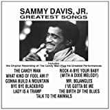 Greatest Songs ~ Sammy Davis Jr.