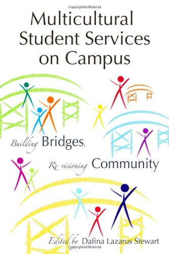 Multicultural Student Services on Campus: Building...