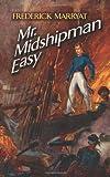 Mr. Midshipman Easy (048647898X) by Marryat, Frederick