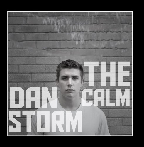 Dan Storm - The Calm