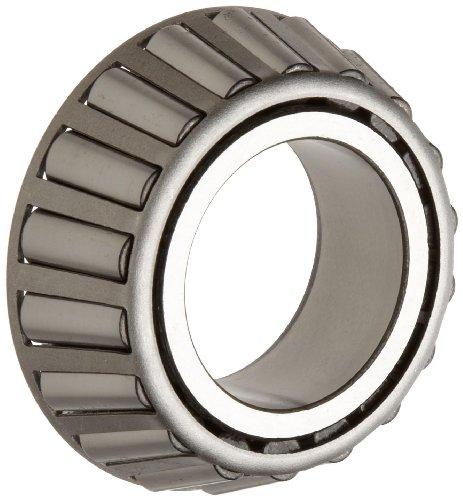 timken-m802048-pinion-bearing