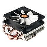 ISGC-100 Intel LGA775対応CPUクーラー CLP0537-A