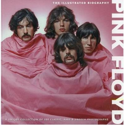 pink-floyd-the-illustrated-biography-author-head-of-the-school-of-law-gareth-thomas-aug-2010