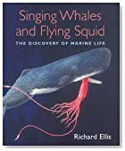 Singing Whales and Flying Squid: The Discovery of Marine Life