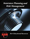 Insurance Planning and Risk Management Textbook 2013