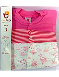 Baby Clothes Buy Newborn Baby Clothes Online At Low