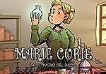 Marie Curie. La Actividad Del Radio (...