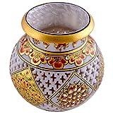 Craft and Craft Handicrafts's Matki Pot