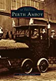 img - for Perth Amboy (NJ) (Images of America) book / textbook / text book