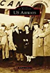 US Airways (Images of Aviation) (Engl...