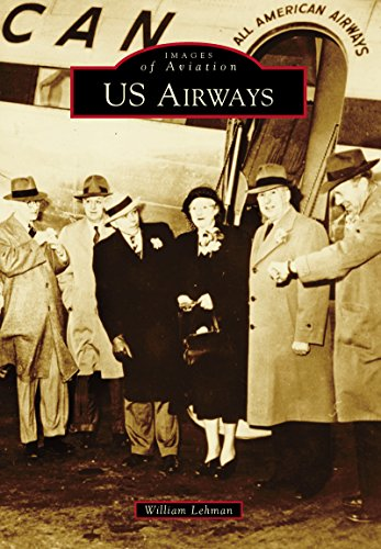 us-airways-images-of-aviation