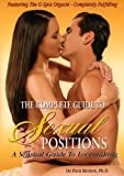 The Complete Guide To Sexual Positions [Import]