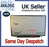 New Acer Aspire One 725-C7XKK Laptop Screen 11.6