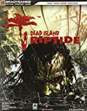 Dead Island: Riptide Official Strategy Guide