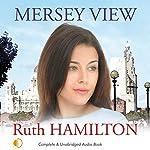 Mersey View | Ruth Hamilton