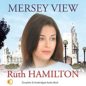Mersey View Audiobook