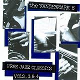 Free Jazz Classics Vol. 3 & 4