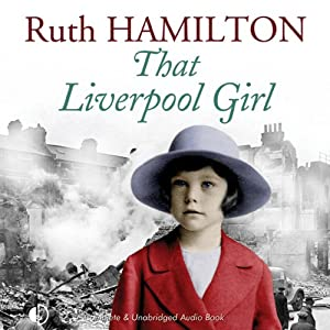 That Liverpool Girl | [Ruth Hamilton]