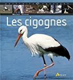 img - for les cigognes book / textbook / text book