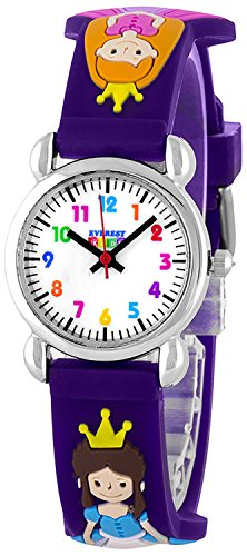 everest-kids-watch-analog-girls-watch-purple-strap-colourful-princesses-ekwqt-9