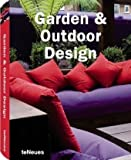 Garden & Outdoor Design: Styleguides