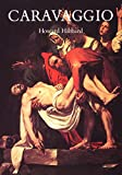 img - for Caravaggio (Icon Editions) book / textbook / text book