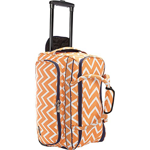 jenni-chan-madison-soft-carry-all-duffel-orange