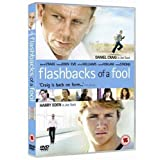 Flashbacks of a Fool [DVD] (2008)by Daniel Craig