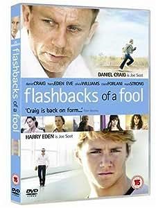 Flashbacks of a Fool [DVD] (2008)
