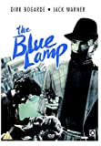 The Blue Lamp [DVD]