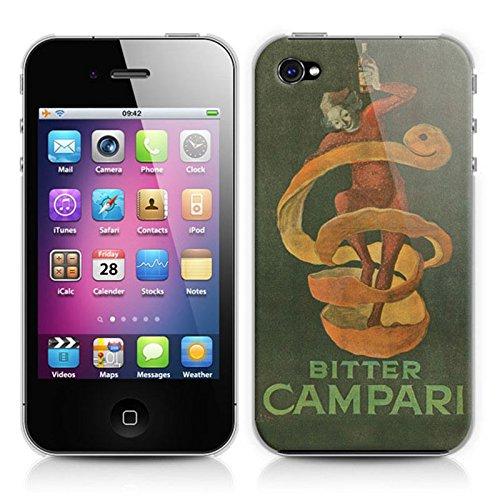 satin-hard-case-for-apple-iphone-4-4s-bitter-campari-cappiello