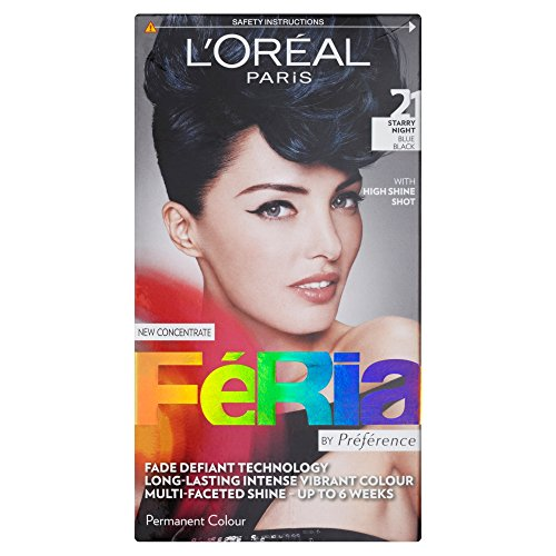 loreal-paris-feria-color-booster-210-starry-night