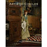 Artistic Circles: Design and Decoration in the Aesthetic Movement