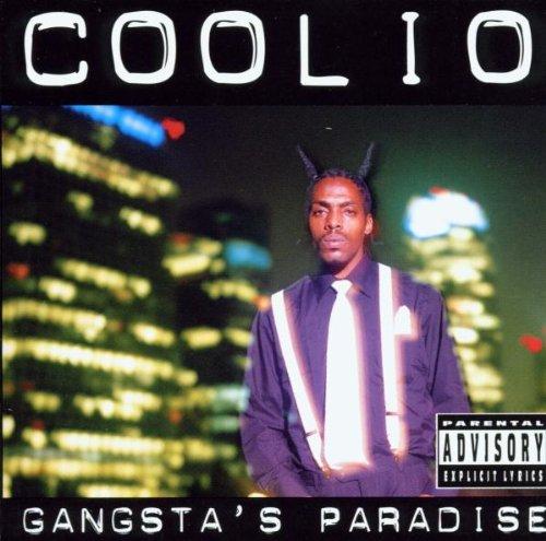Coolio - Gangsta`s paradise - Zortam Music