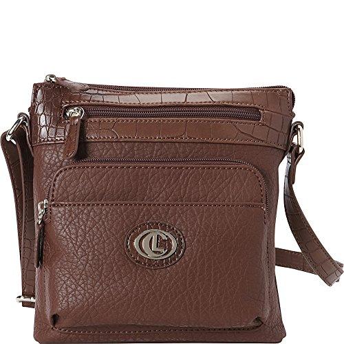aurielle-carryland-everglades-mini-bag-brown-brown