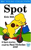 Spot (Young Collection)