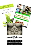 How to Lose Weight (Bundle Book)