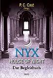 Image de Nyx - House of Night: Das Begleitbuch zu House of Night