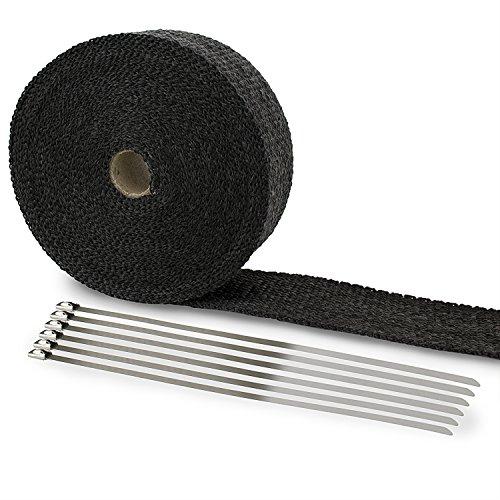 lihao-rollo-de-cinta-aislante-de-fibra-para-tubo-de-escape-de-coche-o-motocicleta-10-metros-negro-6-