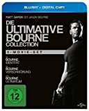 Die ultimative Bourne