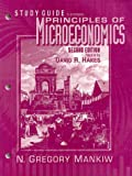 Principles of Microeconomics (Study Guide)