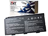 New 9cell 7800mah Battery for MSI