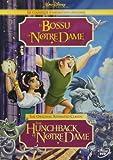 Le Bossu de Notre Dame / The Hunchback of Notre Dame (Bilingual)