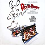Who framed Roger Rabbit (1988, soundtrack) / Vinyl record [Vinyl-LP]