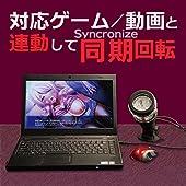 サイクロンX10 USB PCゲーム「歪んだ恋愛模様」付属特別パッケージ