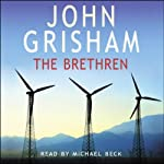 The Brethren | John Grisham