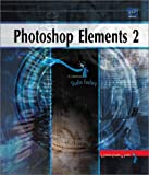 echange, troc Thierry Dehan - Photoshop Elements 2 pour PC/Mac