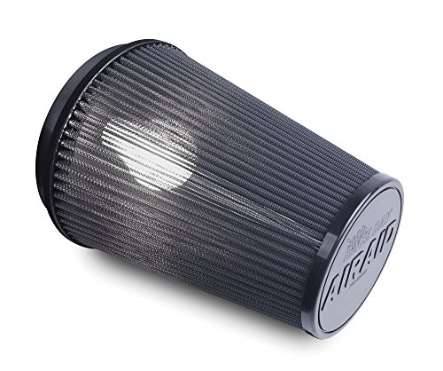 Airaid 700-466RD Race Day Air Filter