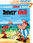Asterix and the Normans (Asterix (Ori...
