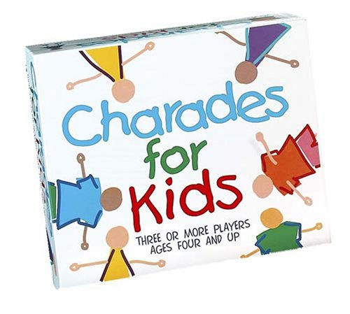 charades-for-kids-game